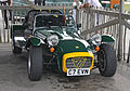 Caterham 7 - Flickr - exfordy (5).jpg