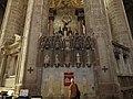 Cathédrale Saint-Just de Narbonne 79.JPG