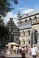 Cathédrale Tournai 1308.jpg