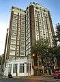 Cathay Mansions, Jin Jiang Hotel (20191114165651).jpg