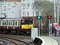 Cathcart railway station (geograph 3438793).jpg