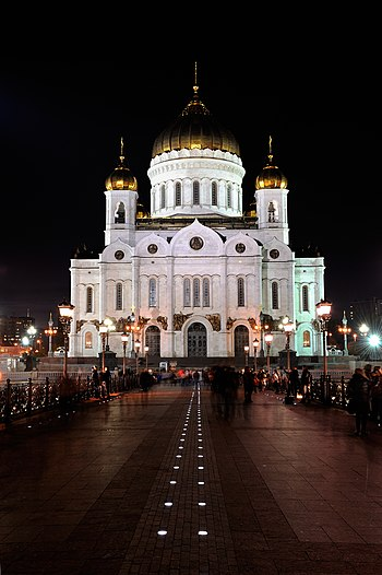 Cathedral-of-Christ-the-Saviour.jpg