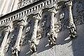 Cathedral of Saint Demetrius ornament. Vladimir. Russia. Орнамент Дмитриевского Собора. Владимир. Россия - panoramio.jpg