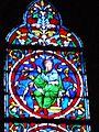 Cathedrale nd paris vitraux069.jpg