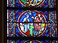 Cathedrale nd paris vitraux083.jpg