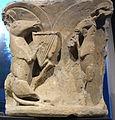 Cathedrale romane - chapiteau 2-1.jpg