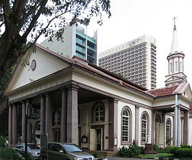CathedraloftheGoodShepherd-Singapore-20060121.jpg