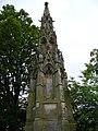 Catherine Sinclair Memorial - geograph.org.uk - 1406198.jpg