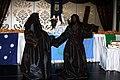 Catholic, Religious Human Statues (14786884446).jpg