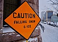 Caution - Falling Snow and Ice - Minneapolis City Hall (49215655203).jpg
