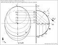 Cavaliera-militare-sfera.jpg
