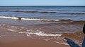 Cavendish Beach, Cavendish (471076) (13488539854).jpg