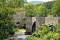Ceilhes, pont du XVIe siècle.jpg