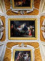 "Ceiling ""suicide of Dido"" in Galleria Borghese (Rome).jpg"