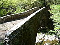 Celesia (San Colombano Certenoli)-ponte2.jpg
