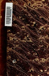 Benvenuto Cellini: La vita di Benvenuto Cellini : scritta da lui medesimo, restituita esattamente alla lezione originale, con osservazioni filologiche e brevi note dichiarative at uso dei non toscani