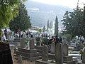 Cemetery-Ain Qana 2007 (hussein.m.hijazy@gmail.com) - panoramio.jpg