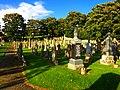 Cemetery - panoramio (27).jpg