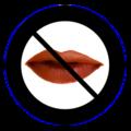 Censorship.png