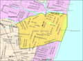 Census Bureau map of Asbury Park, New Jersey.png