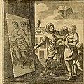 Centi-folium stultorum in quarto, oder, Hundert ausbündige Narren in folio - neu aufgewärmet und in einer Alapatrit-Pasteten zum Schau-Essen, mit hundert schönen Kupffer-Stichen, zur ehrlichen (14784510652).jpg