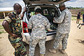 Central Accord 14, A partnership for a safe, stable, and secure Africa 140319-A-PP104-014.jpg