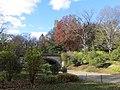 Central Park (22696644684).jpg