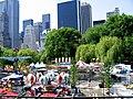 Central Park fair.jpg