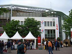 Centre Court Am Rothenbaum (Hamburg).jpg