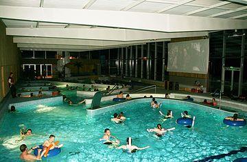 Centre aquatique (balnéo).JPG