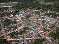 Centro Alto Paraguai MT 2 - panoramio.jpg