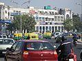 Centro da Cidade - Delhi (323754846).jpg