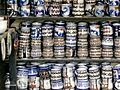 Ceramicas palopo.jpg