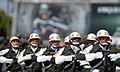 Cerimônia comemorativa do Dia do Soldado e de Imposição das Medalhas do Pacificador (QGEx - SMU) (20887309101).jpg