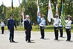 Cerimônia de passagem de comando da Aeronáutica (16404557895).jpg