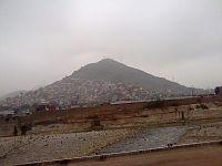 Cerro San Cristobal en el Valle del Río Rimac.jpg