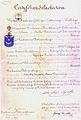 Certyfikat szlachectwa.jpg