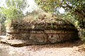 Cerveteri, necropoli della banditaccia, via delle serpi 13.jpg