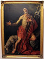 Cesare fracanzano, s. g. battista, 1635-40, Q1775.JPG
