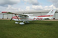 Cessna 182T G-ZGZG (6972142316).jpg
