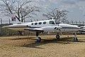 Cessna 411A 'JA5151' (48293641102).jpg