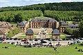 Château Dampierre Yvelines 14.jpg
