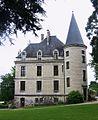 Château Galland - Besançon.JPG