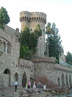 Château Mandelieu-la-Napoule 06.jpg