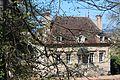 Château Petit Montjeu Autun 5.jpg