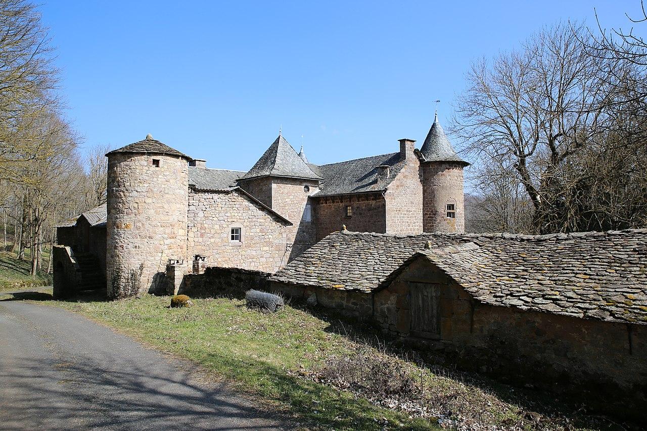 Château d'Engayresque.jpg