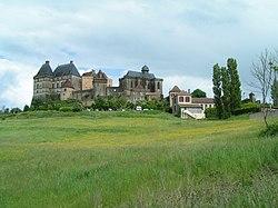 Château de Biron.JPG