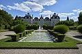 Château de Cheverny A1724.jpg
