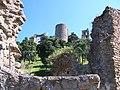 Château de Couzan2.jpg