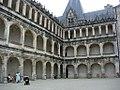 Château de La Rochefoucauld 06.jpg